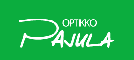 Optikko Pajula